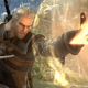 It's official: Geralt of Rivia joins the ranks of SoulCalibur VI!