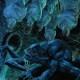 Astro City #51 Review