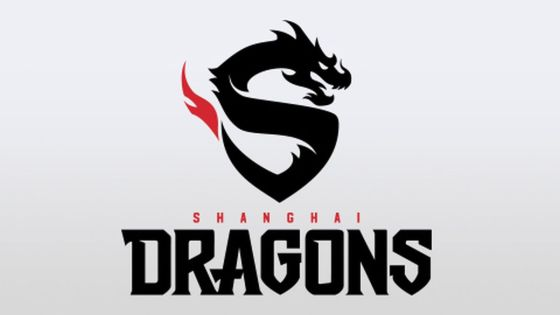 More roster shakeups for the Shanghai Dragons.