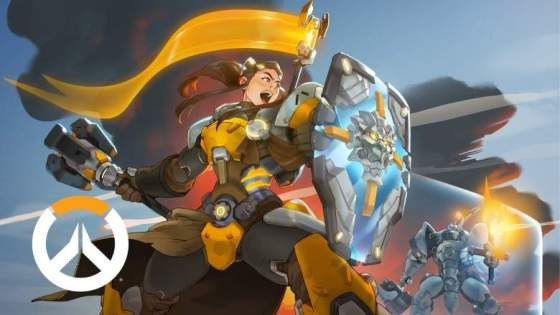 Overwatchs newest hero hits the live servers on March 20.