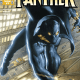 Robert, Trevor, and Eric share their favorite Black Panther covers of all time.
