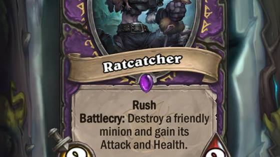 Cubelock haters, don't click this link.  Because it looks like Warlocks won't have to waste Dark Pact on Carnivorous Cube at full health anymore.
