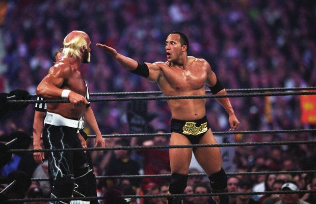 In search of the oldest WrestleMania where everyone involved is still alive