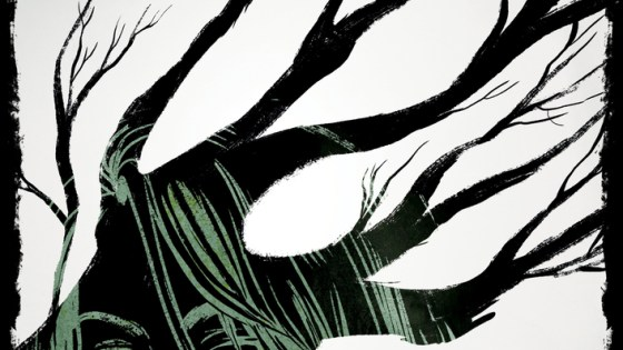 'Speak: The Graphic Novel' is a fantastic version of the work with its own unique strengths and depths