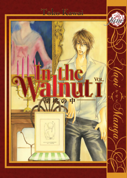 In the Walnut Vol. 1 Review