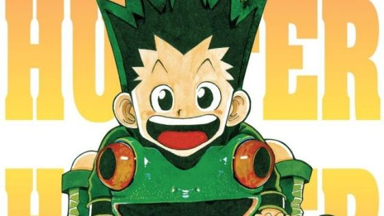 We share our top six favorite manga sagas ever.