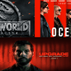 Movies to look forward to in June 2018