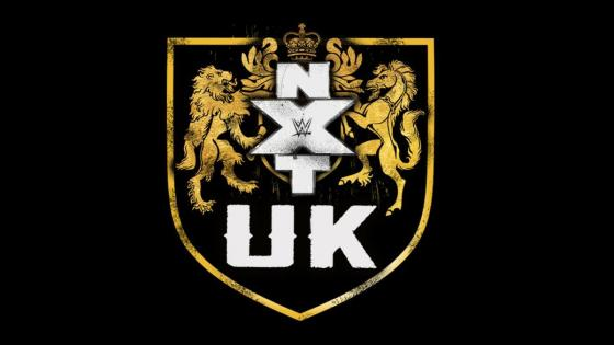 WWE's long-teased United Kingdom brand gets a new name and concrete information.