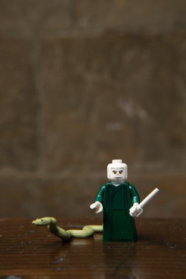 LEGO_WBST_19.06.18_hi-res-15-min