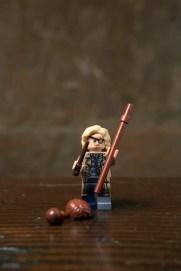 LEGO_WBST_19.06.18_hi-res-26-min