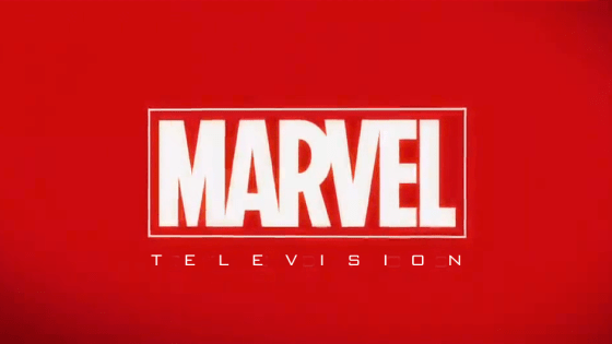 Check out what is in store for Marvel television shows and animation at SDCC 2018.