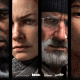 Starbreeze, Skybound Entertainment and 505 Games have released the final introductory trailer for one of their four playable characters in their upcoming co-op first person shooter set in The Walking DeadUniverse.