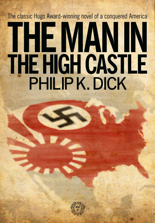 Anthony Del Col and Jeff McComsey of 'Son of Hitler' discuss the state of the nation and its effects