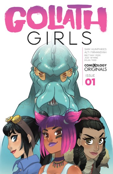 CMX18_GoliathGirls_Preview__Cover_Eng_1