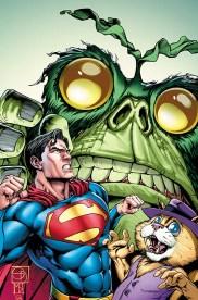 SUPERMAN_TOPCAT_1