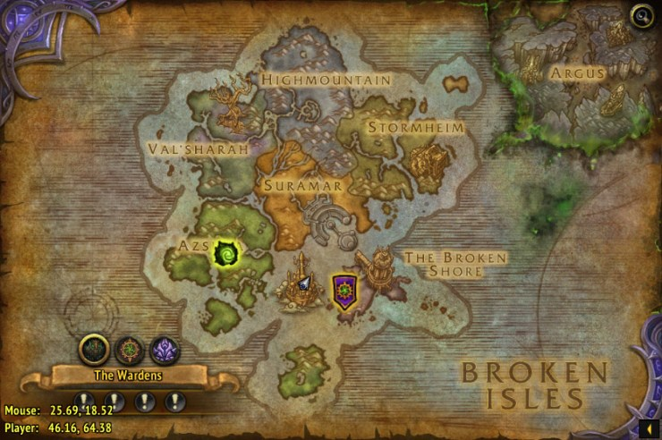 A look back at Legion: What did and didn't work in World of Warcraft's sixth expansion