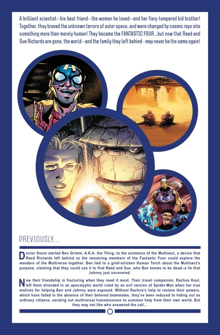 Marvel Preview: Marvel Two-In-One #9