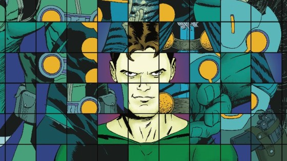 Multiple Man #3 review: Your own worst enemy