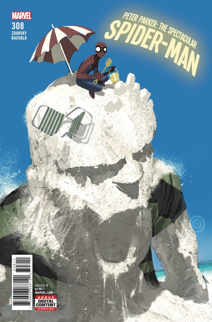 Get ready for a Sandman story unlike any you've ever read as year two of this new series kicks off!