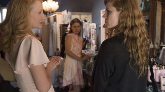 Sharp Objects Episode 5 'Closer' Review: Releasing the pain beneath the surface