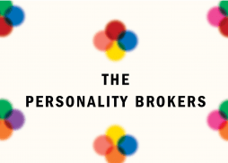 Book Review: 'The Personality Brokers' by Merve Emre