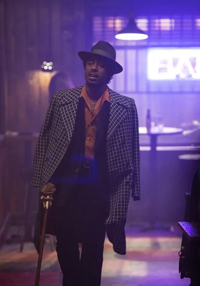 The Deuce Season 2 Episode 3 'Seven-Fifty' Review