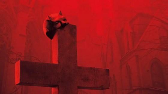 """Let the devil out:"" Daredevil Season 3 teaser trailer reveals premiere date of Netflix series"