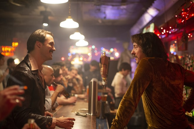 The Deuce Season 2 Episode 2 Review: 'There's an Art to This'