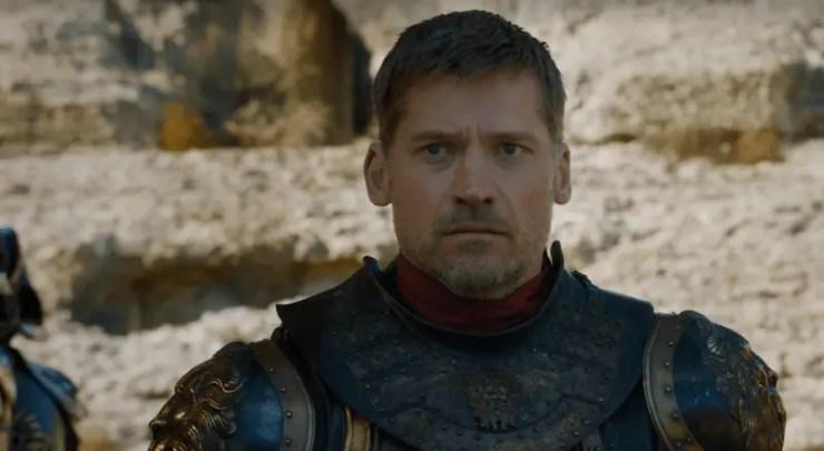 Does Jaime Lannister actor Nikolaj Coster-Waldau's ongoing lawsuit reveal spoilers for 'Game of Thrones' season 8?