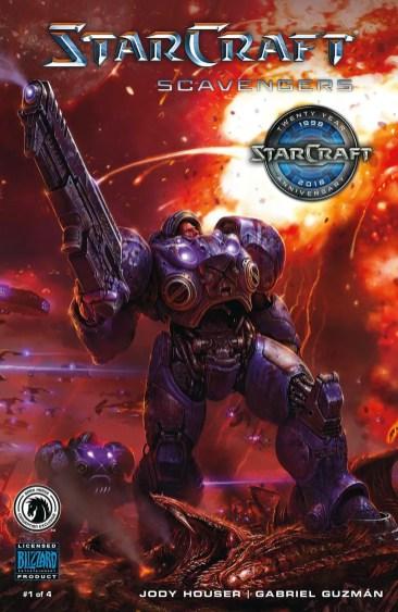 starcraft-min