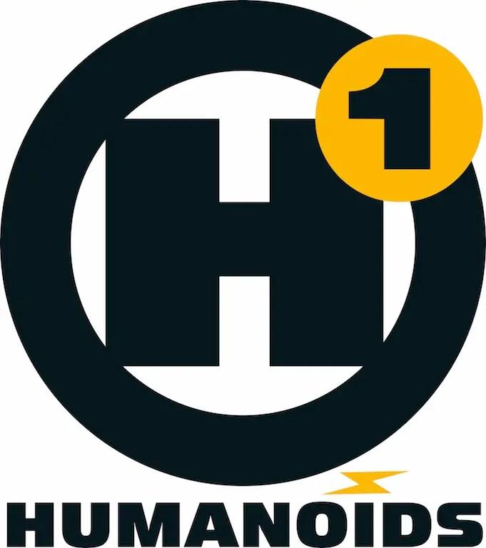 Humanoids Publishing names Mark Waid Director of Creative Development
