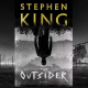 If you're a fan of Stephen King's old school horror work,  you absolutely owe it to yourself to pick this one up.