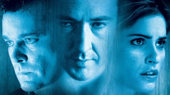Identity Review: One of the best thrillers ever made