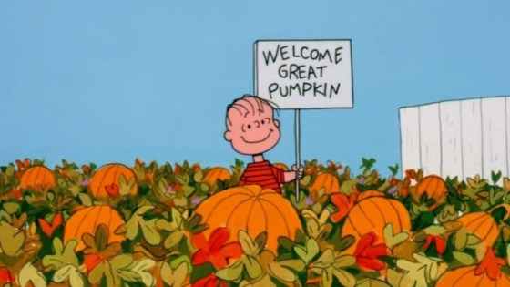 As we close in on October 31, AiPT! will be reviewing and recommending various pieces of underappreciated scary media-books, comics, movies, and television-to help keep you terrified and entertained all the way up to Halloween.