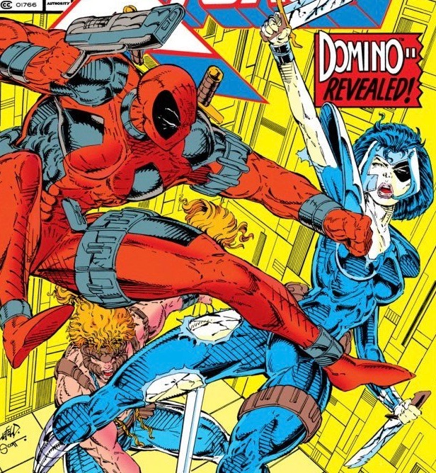 What does the future hold for the Deadpool film franchise? Rob Liefeld and the cast speculate