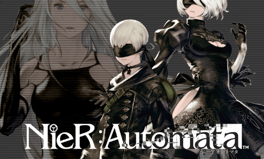 NieR:Automata: Long Story Short Review