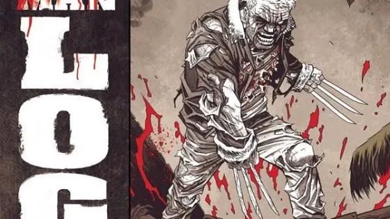 'Dead Man Logan' #1 review: Logan's final hunt opens strong