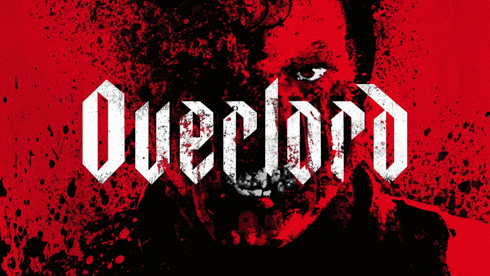 Overlord (Movie) Review: A fun if unmemorable ride