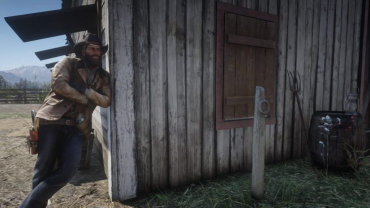 Red Dead Redemption 2 can be a daunting game for even the most dedicated gamer.