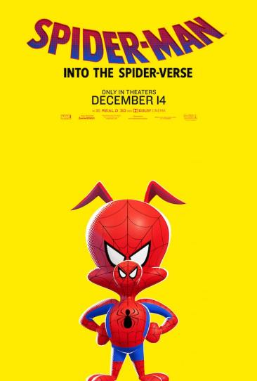 spider-man-into-the-spider-verse-dom-SMSV_Digi_BsShltr_6072x9000_HAM_01_w1.1_rev_rgb-min
