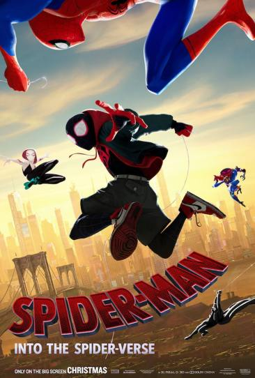 spider-man-into-the-spider-verse-dom-SMSV_OnLine_1SHT_6072x9000_FLYNG_AOJ_03_rgb-min