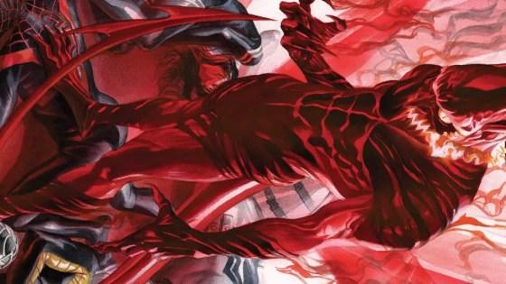 'Amazing Spider-Man: Worldwide Vol. 9' Review: Three big takeaways