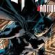 Batman Annual #3 Review