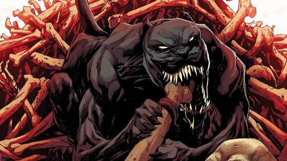 Marvel Preview: Web Of Venom: Venom Unleashed #1