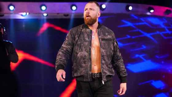 As was reported earlier today by Wade Keller's PWTorch.com, former WWE Champion and member of The Shield Dean Ambrose will be leaving WWE at the end of his contract this April.  WWE.com confirmed the news with a short statement.