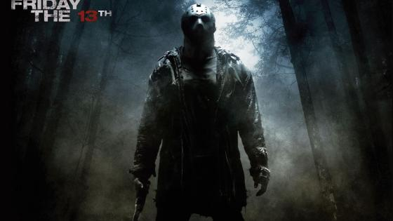 Is It Any Good? Friday the 13th (2009)