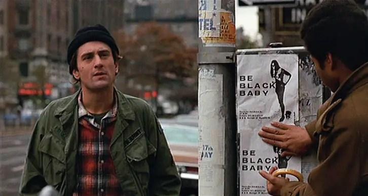 3 takeaways from De Palma & De Niro: The Early Films