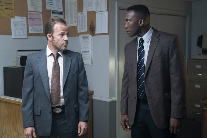 True Detective Season 3 Episode 4 Review: 'The Hour and the Day'