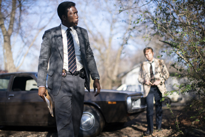 The third season of 'True Detective' seems to be more similar to the debut season than the polarizing second one.