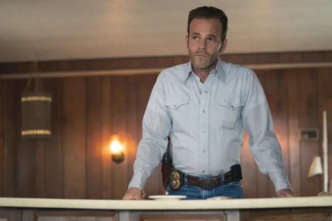 True Detective: Season 3, Episode 3 'The Big Never' Review